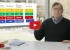 Google Updates its AdWords Auction & Ad Rank Video
