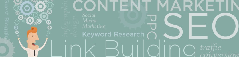 How we lift your business... SEO, PPC, Link Building, Content Marketing, etc