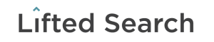 Lifted Search Logo