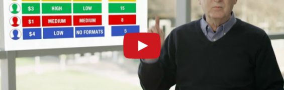 Updated adwords ad rank calculation video