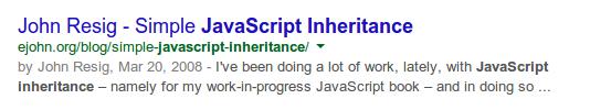 new google authorship without profile image